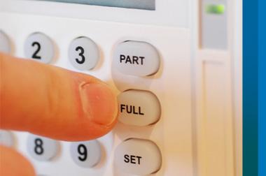 Segurservi alarmas para el hogar for Alarmas para el hogar