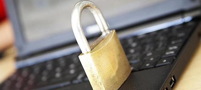 Ministerio del Interior – Datos estadísticos relativos a la cibercriminalidad