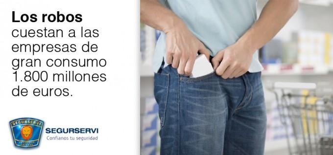 robos_supermercados