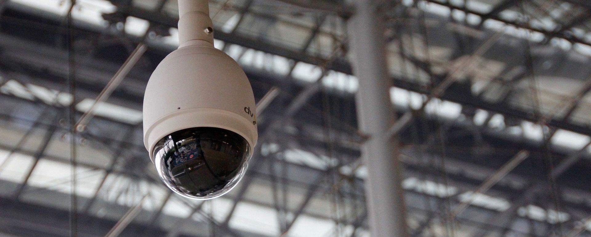 Comparativa de tipos de sistemas de vídeo vigilancia en el mercado