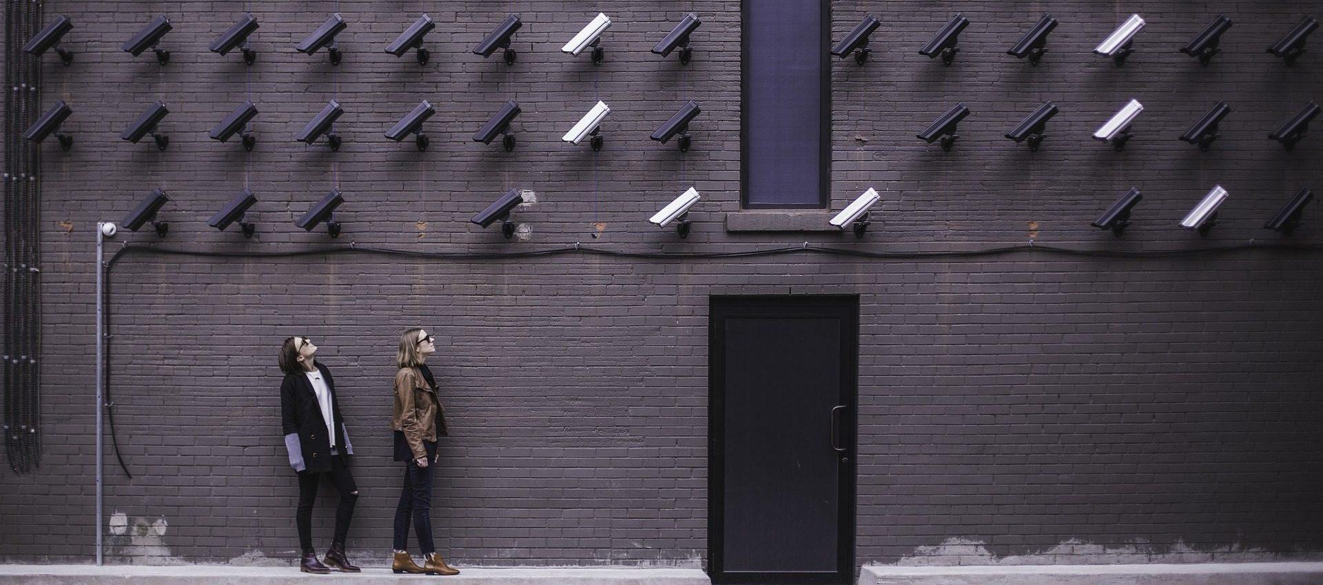 Consejos de seguridad en comunidades de vecinos