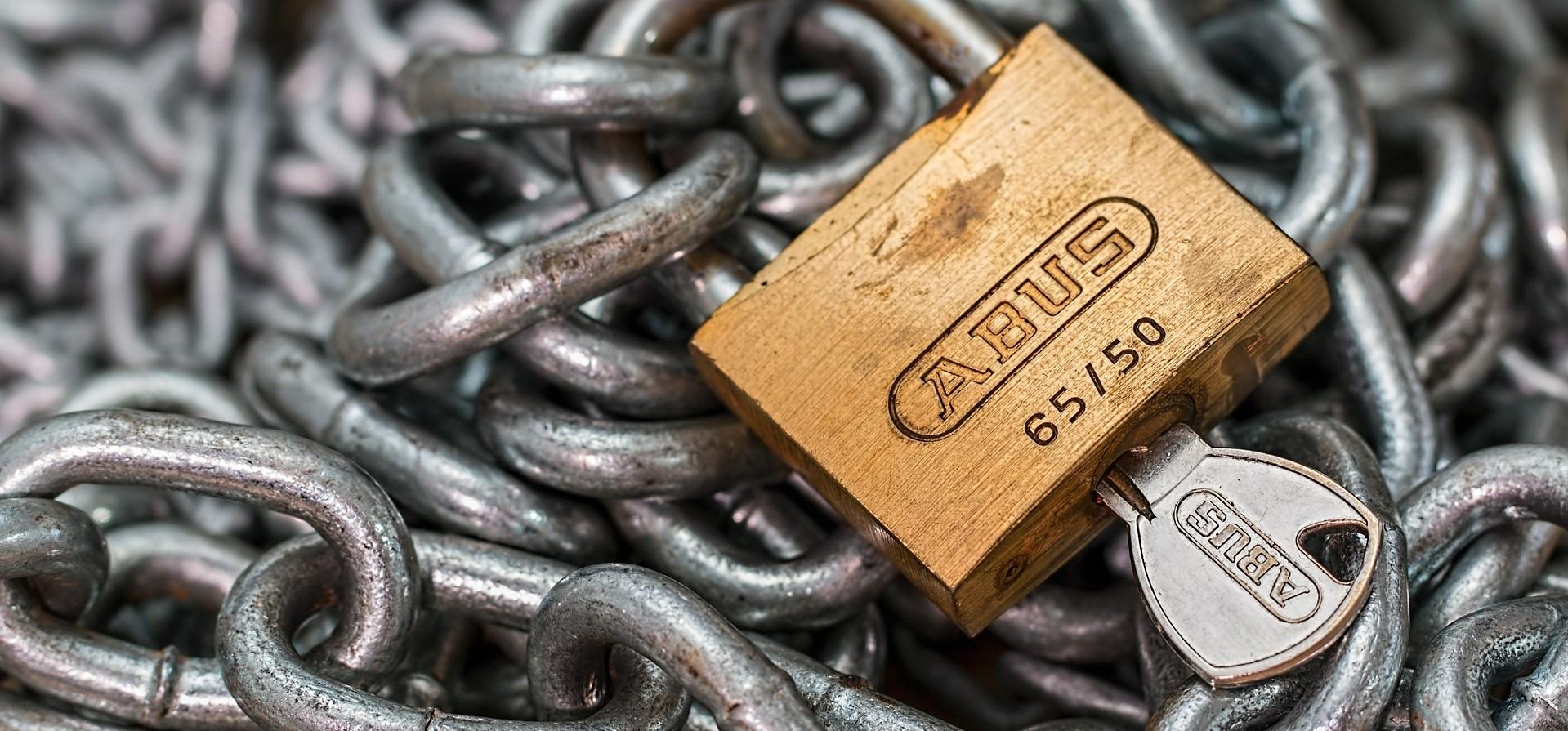 Robos en los comercios. Las mejores opciones de seguridad para evitarlos.
