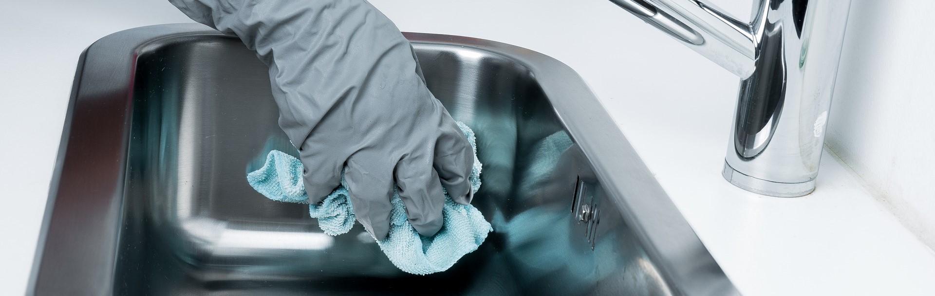 Beneficios del outsourcing en limpieza y mantenimiento