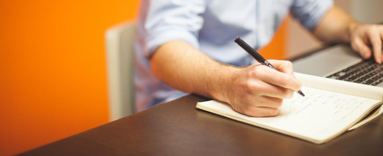 Contratar servicios de outsourcing: los factores más valorados.