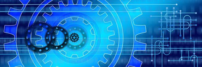 imagen elementos básicos alarma para empresas