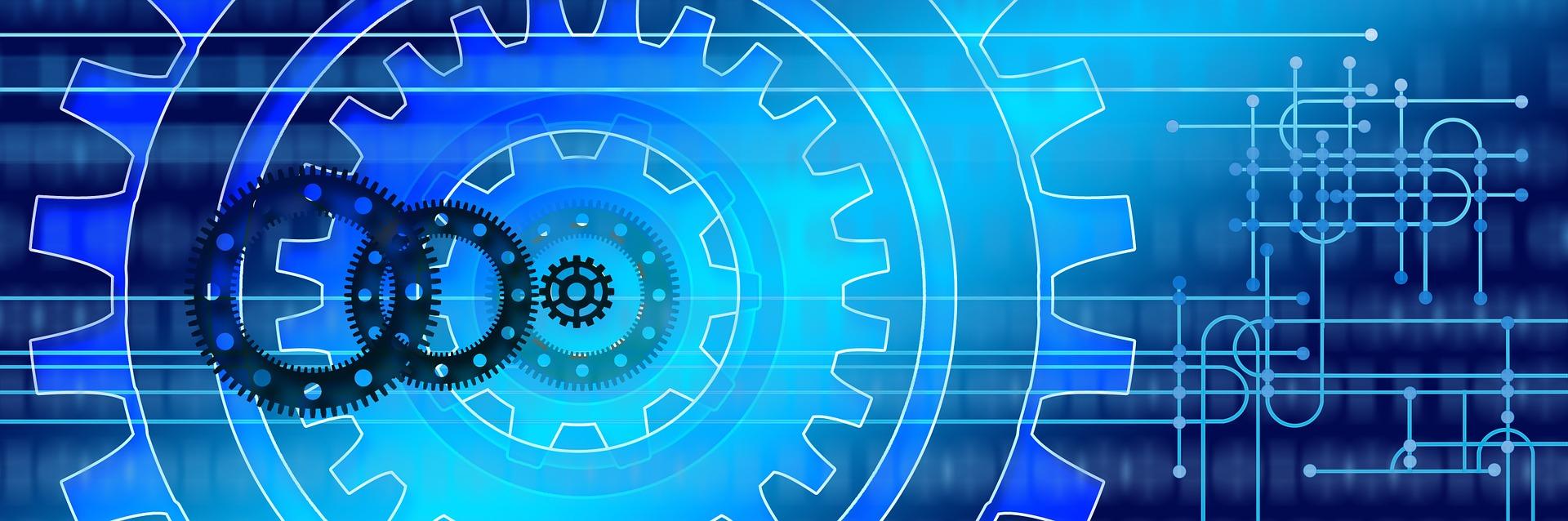 Los elementos básicos que debe tener una alarma para empresas.