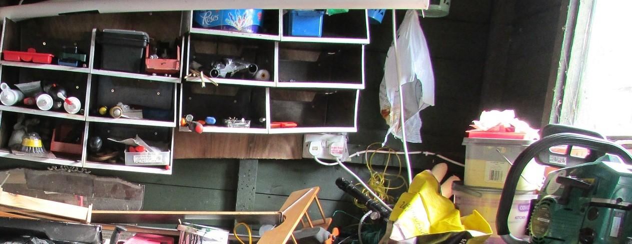 En España se registran cada verano más de 25.000 robos en domicilios