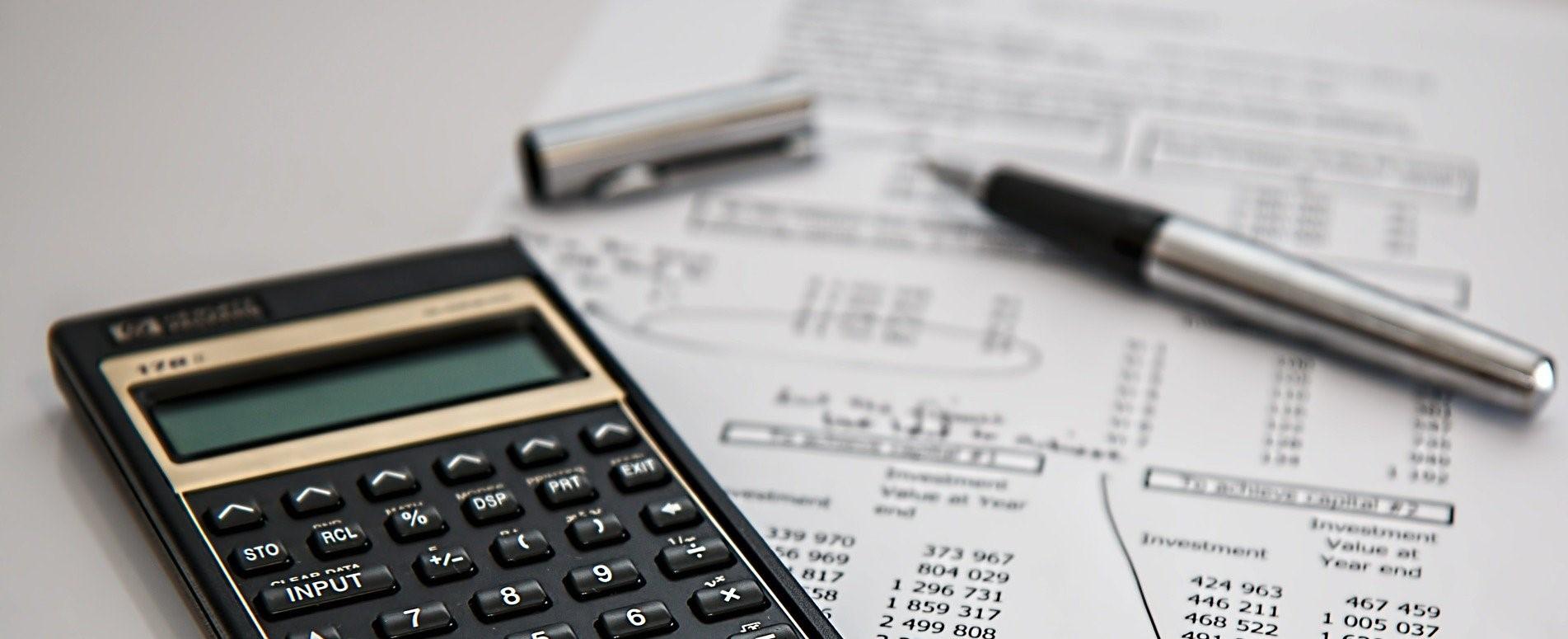 ¿Cómo conseguir un ahorro de costes en la empresa?