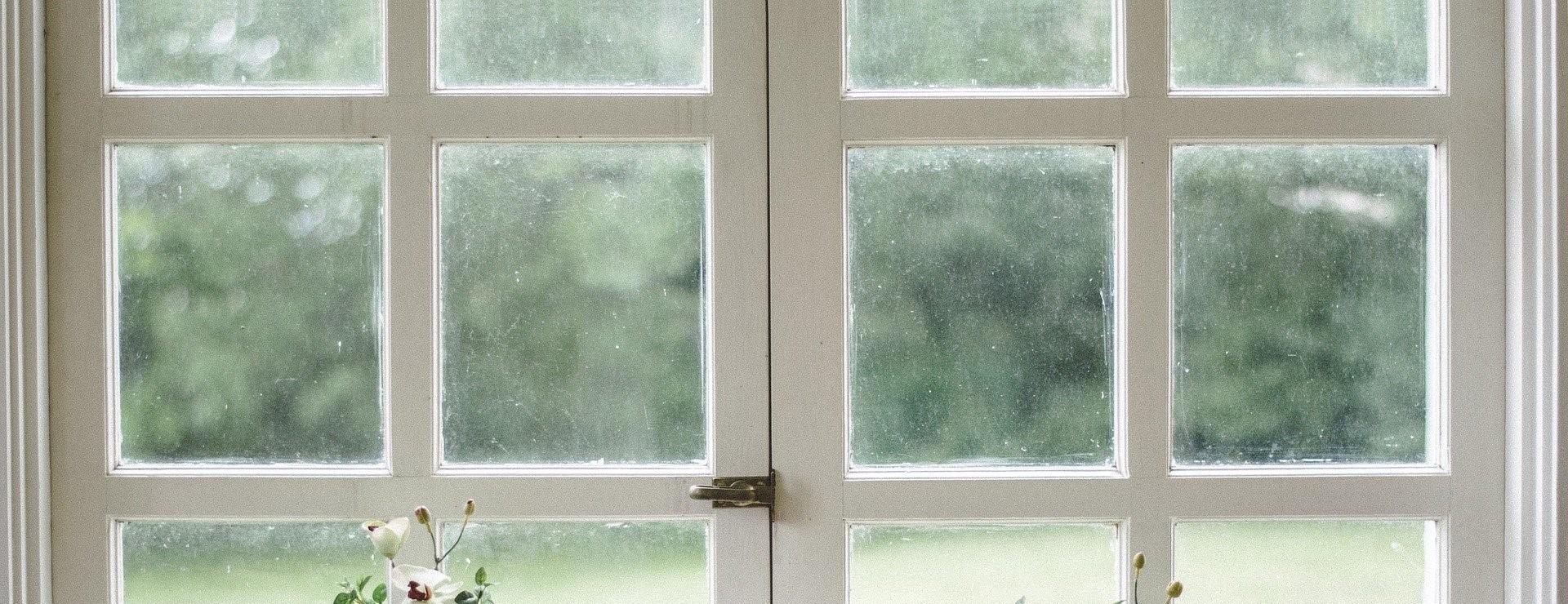¿Cuáles son las medidas que garantizan mayor seguridad a tu casa?